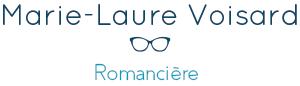 MarieLaure Voisard